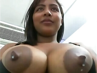 amateur big big tits boobs girls latina