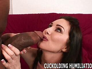 big big cock fucking women