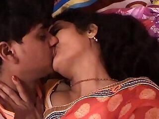 boobs desi indian kissing romantic