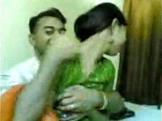 couple desi fucking girls wife