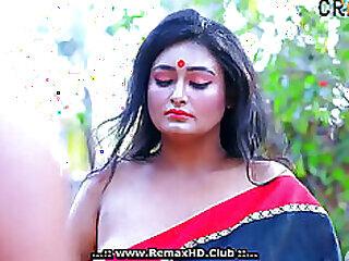 desi emo girls indian