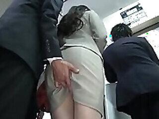 asian bathtub big big tits couple cumshot