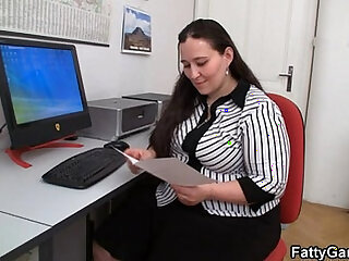 xVideos office porn | Office-based sex sessions with horny coworkers, kinky bosses, and more
