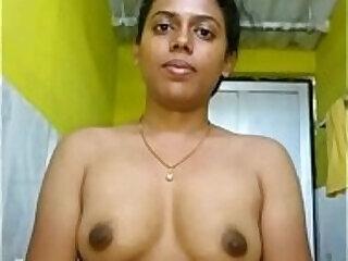 aunty bathtub desi girls indian