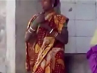 aunty girls indian nude sexy girls