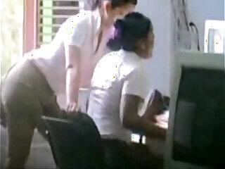 hidden cams indian lesbian teen