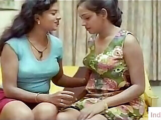 arab college indian lesbian