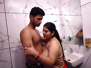asian aunty bbw big big tits blowjob