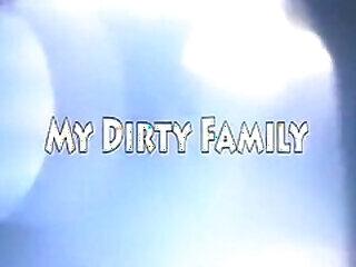 family hardcore