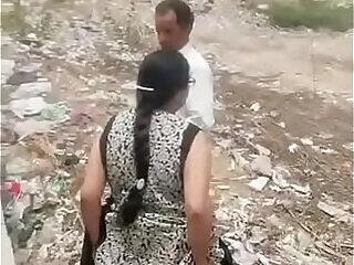 anal aunty desi fucking indian