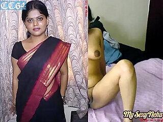 amateur desi girls glamour indian nude