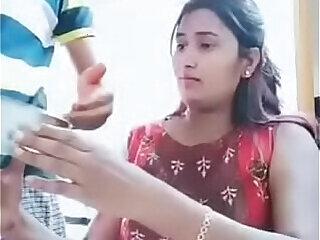 desi girls indian pornstar sexy girls