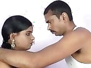 noivas indianas maduras