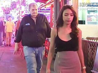 asian girls ladies prostitute thai