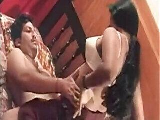 asian big busty teen girls hardcore indian