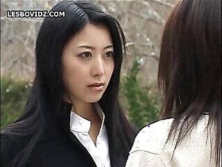 asian girls japanese lesbian sexy girls teen