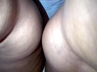 amateur hidden cams milf mom