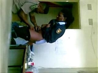 amateur ass black indian office women
