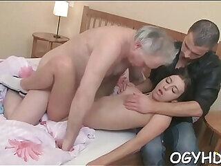 amateur blowjob dick fucking girls hardcore