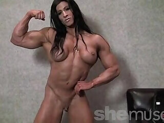 sport stripping women