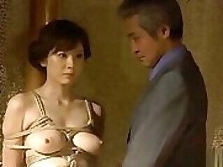 asian bdsm big big tits dick fetish