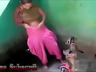boobs girls indian pussy