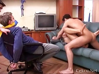 aggressive brutal forced group sex wife