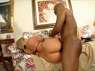 ass bbw big blonde bukkake compilation