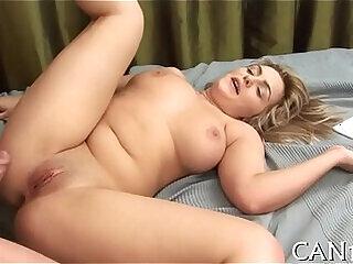 blowjob creampie dick fucking girls hardcore