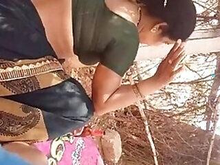 aunty big big tits blowjob boobs indian