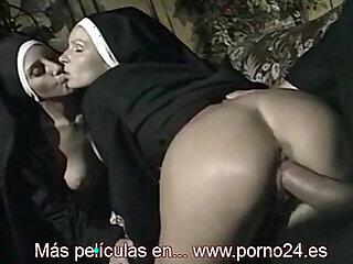 classic erotic fetish vintage