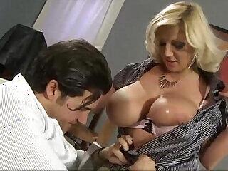 anal big big tits italian pornstar tits