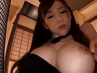 asian ass big girls japanese milf
