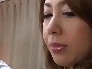 asian aunty blowjob chubby family fucking