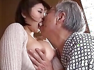 asian big big tits brunette dick high definition
