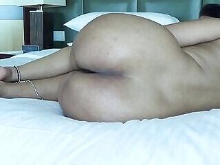 amateur anal ass big desi girls