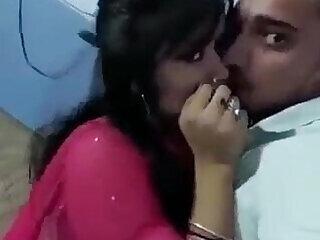 cute desi girls indian