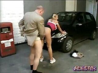 blowjob daddy daughter family fucking girls