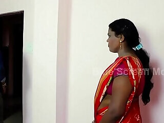 aunty bbw big boobs hubby indian