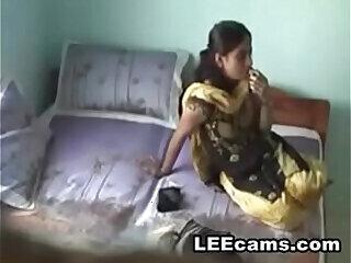 indian romantic
