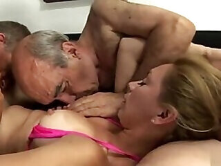 british cumshot hardcore high definition old old and young