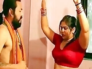 busty teen casting fucking housewife indian wife