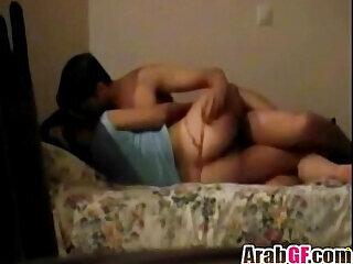 amateur arab asian ass bedroom girlfriend