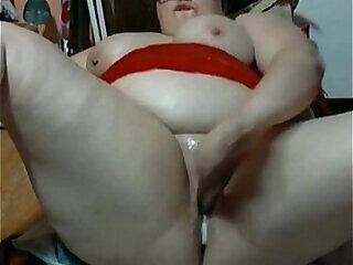 amateur anal asian ass bbw creampie
