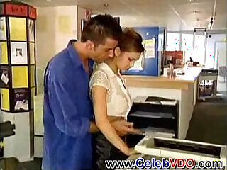 xVideos french porn   Free collection of France's finest pornography with porno stars and amateurs