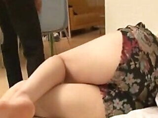asian hardcore japanese reality sisters wife