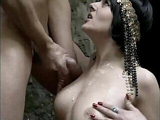 fucking girls hardcore italian pornstar sexy girls