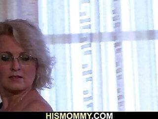 amateur family fucking girlfriend granny lesbian