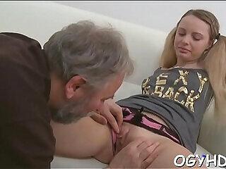amateur cumshot fucking girls hardcore licking