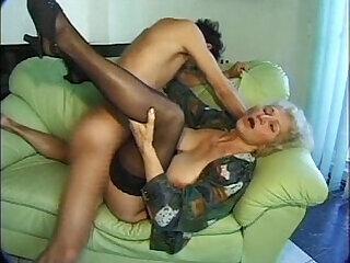 anal ass bbw bukkake granny mature